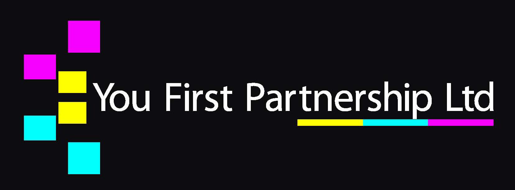 You First Partnership